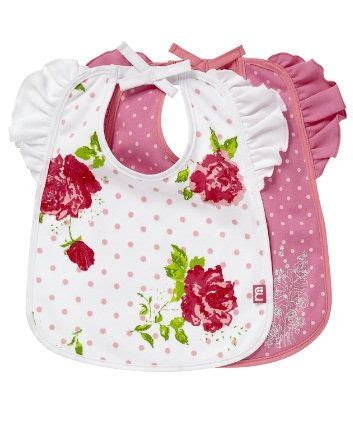 Bodysuit Mothercare 34 1000 images about clothes patterns on