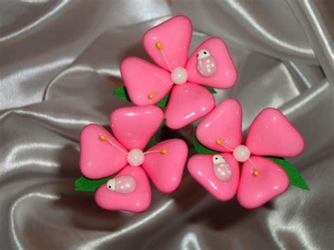 fiori portafortuna quadrifoglio portafortuna f confetti in fiore snc