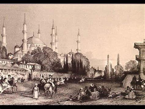 Histoire De L Empire Ottoman by Asmr Fran 231 Ais Histoire De L Empire Ottoman