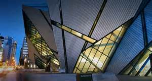 Architecture Videos Architecture Images Rom Hd Wallpaper And Background Photos