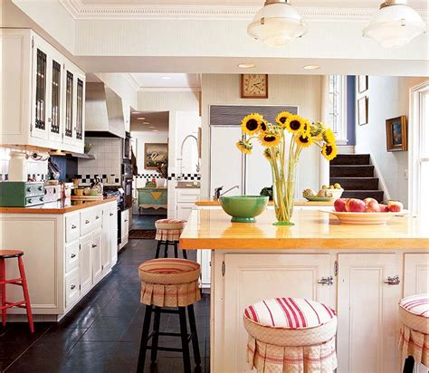 farmhouse kitchen designs how to design a farmhouse kitchen house