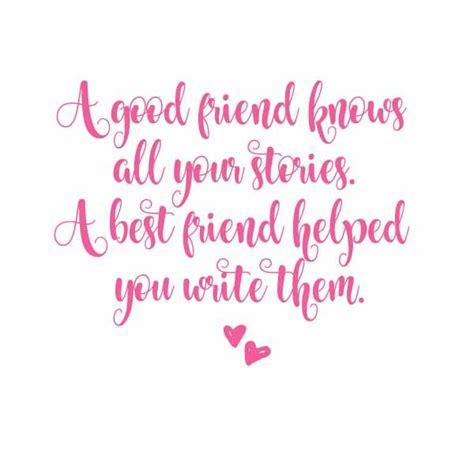true  friend quotes     lovable bestie