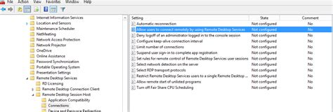 port for rdp access how to remotely enable and disable rdp remote desktop