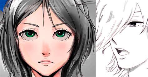 teen digital manga drawing camp grades   kids art