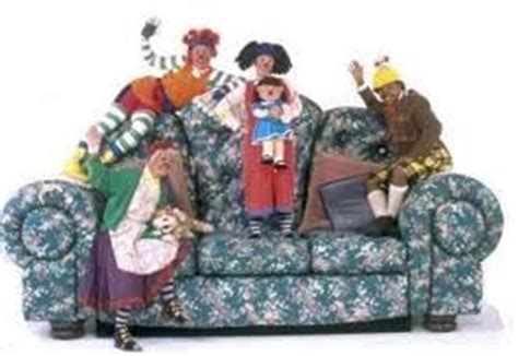 the big comfy couch cartoon 17 best images about cartoon comic clipart on pinterest