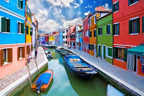 colorful cities 10 most colorful cities in the world