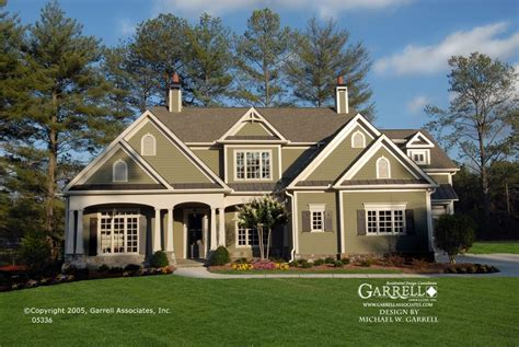 one craftsman style house plans one craftsman style home plans