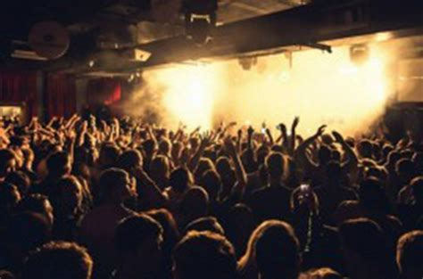 Top 10 Bars In Newcastle by Top 10 Best Nightclubs In Newcastle 2014 Nightlife Newcastle