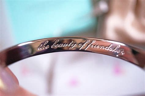 Tales From The Earth Silver Bracelet At Asos by Tales From The Earth Jewelry Style Guru Fashion Glitz