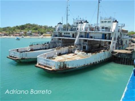 ferry boat salvador itaparica a decad 234 ncia do sistema ferry boat salvador itaparica
