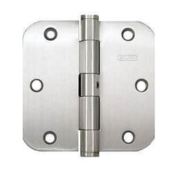 security doors high security door hinges