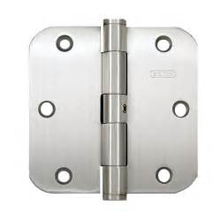 security doors high security door hinges
