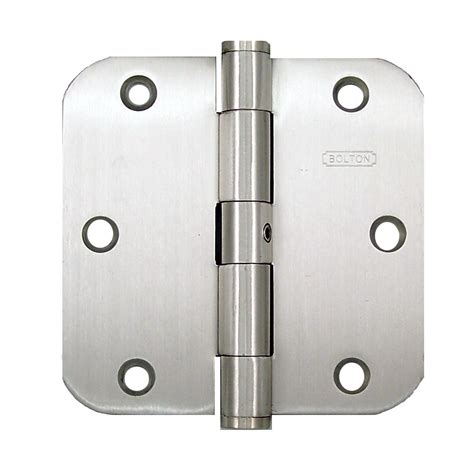 front door hinge security doors high security door hinges