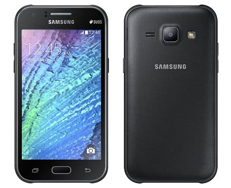samsung galaxy j1 android themes samsung galaxy j1 the android soul