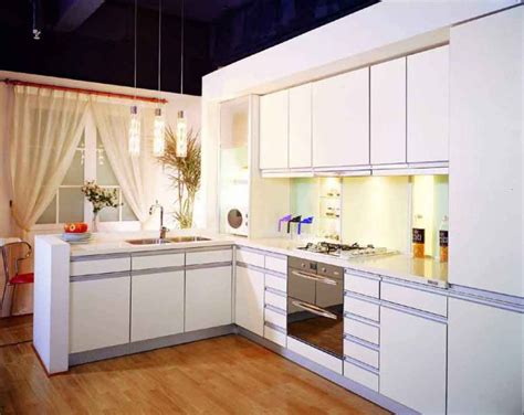 unassembled kitchen cabinets cheap unassembled kitchen