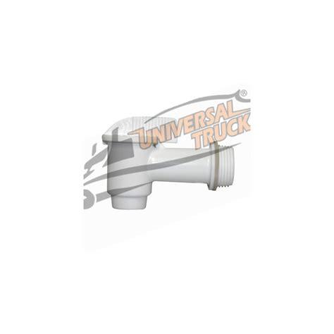 rubinetto in plastica rubinetto plastica per tanica