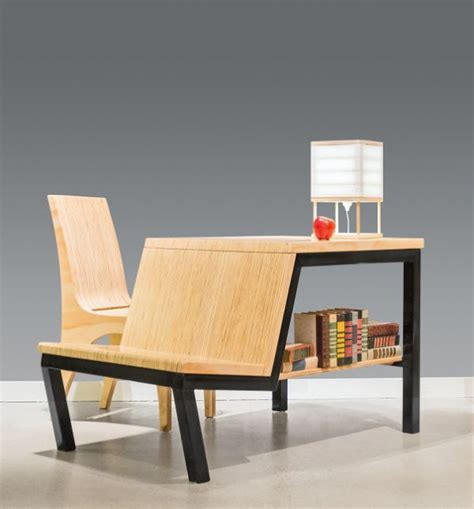 furniture for small spaces multifunctional furniture for small spaces
