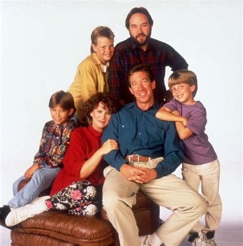 90 best images about home improvement on
