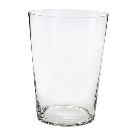 ikea vaso vetro bladet vaso ikea
