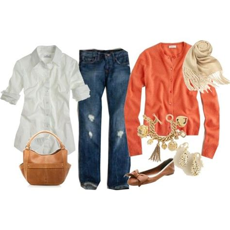 Kiddo Wedges 17 17 best images about field trip on style dressing and toms