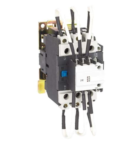 capacitor quality level shunt capacitor inverter 28 images circuit breaker contactor relay voltage stablizer switch