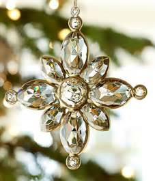 10 beautiful christmas ornaments style at home