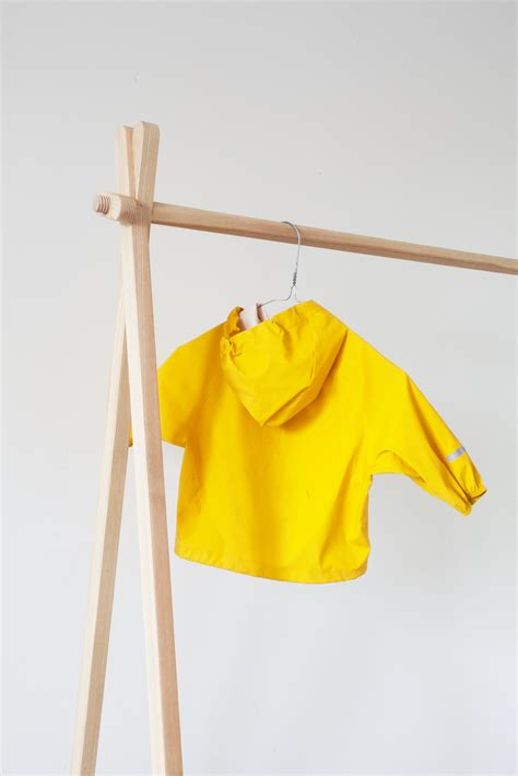 Clothes Rack Dress Up Clothes by Clothes Rack Mattila Merz