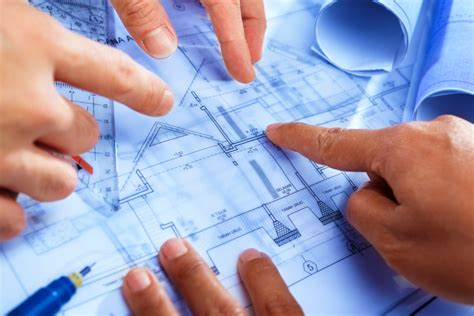 engineering pattern specialists design engineering bc comfort