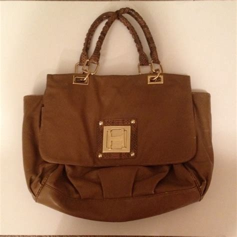F Gucci Heritage Flats 50422 76 heritage handbags heritage