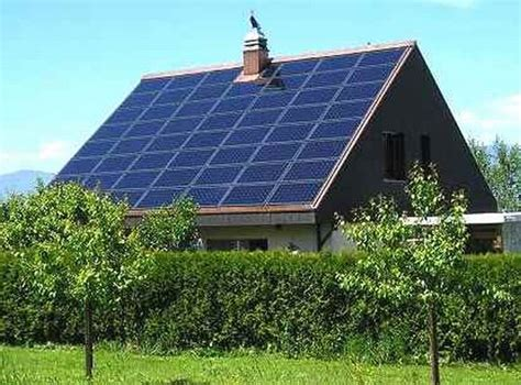 solar panel for home use home solar panel total cost how to solar power your home