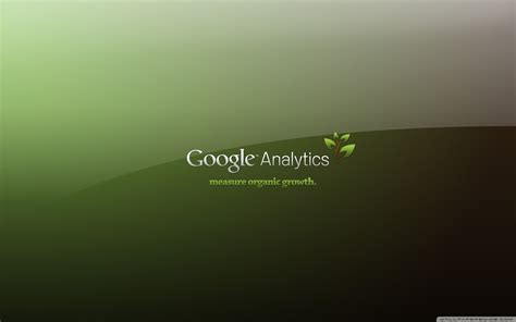 google wallpaper wide google analytics 4k hd desktop wallpaper for 4k ultra hd