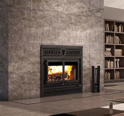 fp15 waterloo large fireplace hechler s mainstreet