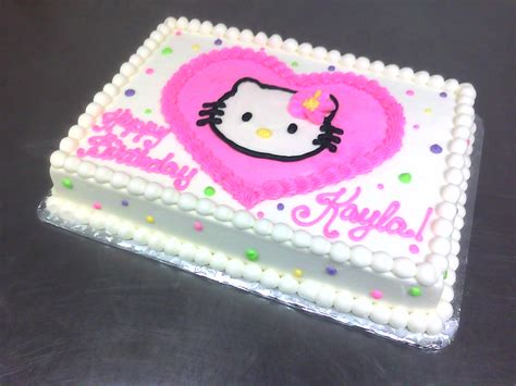 hello kitty cake wallpaper girl hello kitty cake main made custom cakes