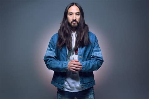 steve aoki zero gravity goodwood s three friday nights capital south coast
