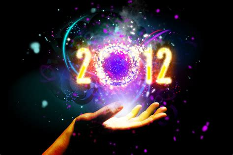 Or 2012 Free Top 10 Happy New Year 2012 Wallpapers Free Sms Free Quotes Free Messages Free Sayings