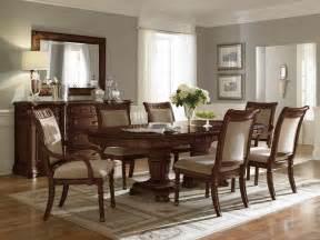 dining room asian inspired dining room furniture with 15 sassy asian dining room furniture fox home design