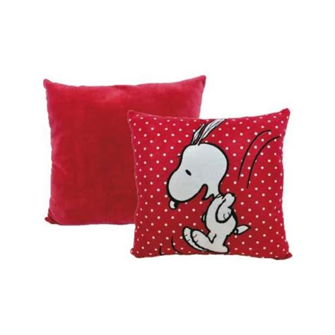 snoopy bedding 84 best images about snoopy home decor on pinterest peanuts snoopy marbles and