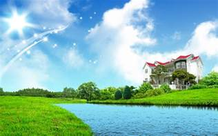 Home Wallpaper Hd Sweet Home Wallpapers Hd Wallpapers
