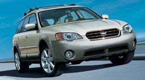buy car manuals 2007 subaru outback electronic valve timing 2007 subaru outback specifications car specs auto123