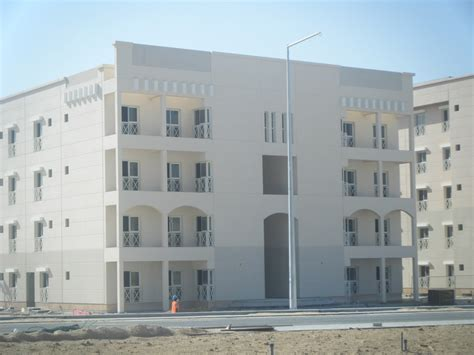Mba Programs In Doha by Our Projects Mba Castle