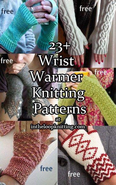 Stitch Handwarmer 25 best ideas about wrist warmers on crochet