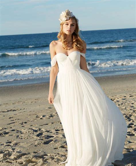 Discount Summer Wedding Dresses by Best Summer Wedding Dresses Discount Wedding Dresses