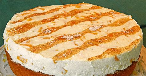 fanta schmand kuchen beste rezeptesammlung fanta kuchen mit pfirsich schmand