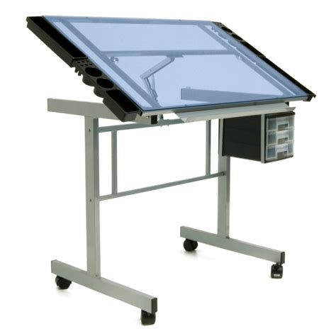 Office Depot Drafting Table Portaplanos Office Depot Buscar Con Estudio Oficina Pinterest Offices Office