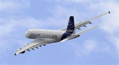 airasia kecelakaan slot penerbangan tak berkaitan dengan kecelakaan airasia