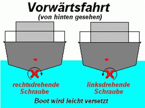 motorboot anlegen in der box radeffekt km yachtcharter