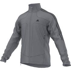 Jaket Pria Bc Be060 Windbreaker Outdoor Jacket Gray Black Micro 4 levels of ppe arc flash ppe levels resistant clothing 4 clothing
