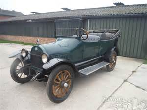1916 Cadillac For Sale 1916 Cadillac For Sale