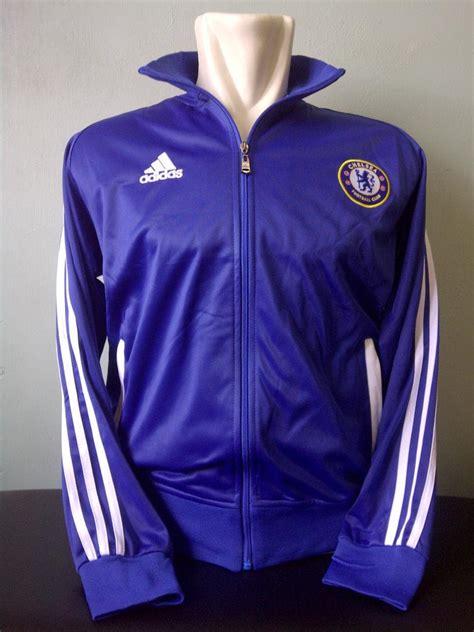 Jaket Playmaker Jaket Bola Inter Milan Blue toko olahraga hawaii sports jaket official adidas