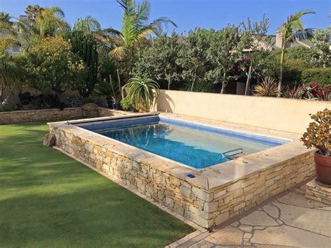 endless lap pool cornwall pools original endless pool cornwall pools